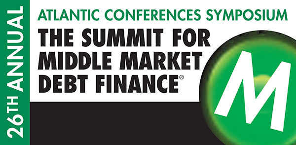 Symposium on Mezzanine & Middle Market Finance